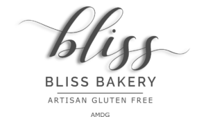 Bliss Bakery Gluten Free